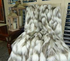 flooring white faux fur rug 8x10 fake fur rugs white bearskin rug
