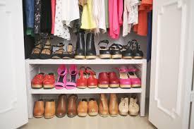 5 tips for conquering closet organization u2013 a beautiful mess