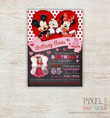 19 best valentine u0027s day cards valentine u0027s day invitations images