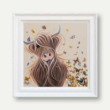 buy is that a butterfly on my nose by hogwood official