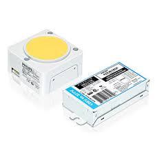 Lighting Catalog Product Catalog Philips Lighting