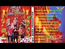 Funny Stickman Memes Www Imgkid - 7 best lagu imlek hakka images on pinterest karaoke android and