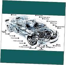 2001 honda odyssey throttle honda odyssey auto parts