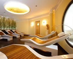 design hotels bremen hotel park hotel bremen gf luxury gf luxury hotels germany