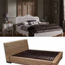 french cane bedroom furniture best bed 2017