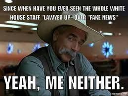 Meme Generator Facebook - thanks to anonymous meme generator boycott hate speech media