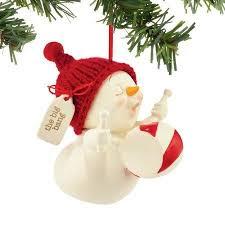 253 best snowmen images on pinterest department 56 christmas