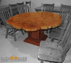 Dining Room Tables Austin Tx by Furniture Gallery