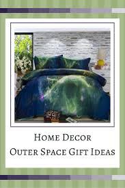 370 best unique bedding sets images on pinterest unique bedding