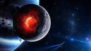 space sounds celestial white noise klänge des universums