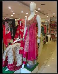 which are the best shops in bangalore to buy dresses for women