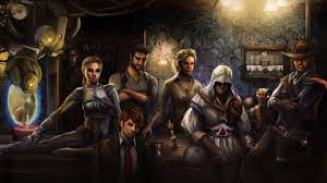 red dead redemption game wallpapers uncharted wallpapers group 88