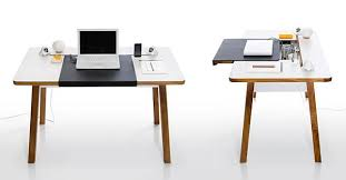 Home Office Desk Top Accessories Home Office Furniture And Accessories We