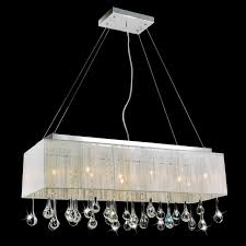 dining room candle chandelier chandelier crystal chandelier wine bottle chandelier industrial