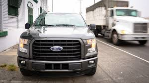 Ford F150 Truck Interior Accessories - ford f 150 2015 best truck of the year articles u0026 news