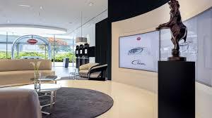 lexus nx 200t for sale dubai world u0027s largest buggati showroom opens in dubai pursuitist in