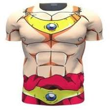 Super Saiyan Costume Halloween 3e5e42ad3515184f7633a0bff7d0f903 Lil Goku Cosplay Halloween