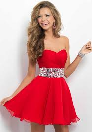 valentines dress dresses its never to early to start shopping for
