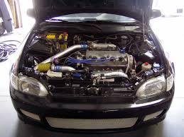 honda civic ex 1994 sports project cars 1994 honda civic ex turbo