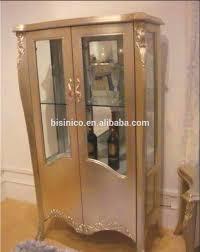 Dining Room Display Cabinets Ornate Design Series Dining Room Wine Cabinet Elegant Home