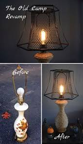 best 25 old lamps ideas on pinterest old lamp shades lamp