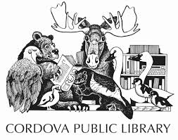 your library new arrivals at the library the cordova times