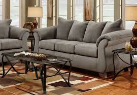 living rooms sofa loveseat sleeper the furniture warehouse