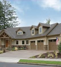 single craftsman style house plans ranch house plans on one craftsman style home plans best