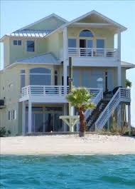 beach house vacation rentals florida liming me