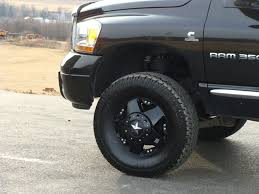 dodge ram 3500 dually wheels for sale aftermarket 17 dually wheels dodge diesel diesel truck