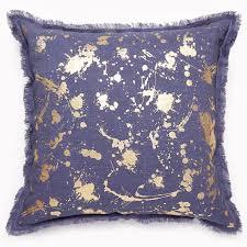 Sofa Pillows Contemporary by Modern Throw Pillows U0026 Accent Pillows Jonathan Adler