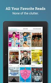 amazon com texture u2014 unlimited magazines appstore for android