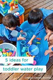 79 best splish splash images on pinterest toddler activities