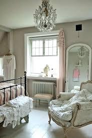 vintage bedrooms vintage bedroom ideas photo gallery vintage bedroom xecc co