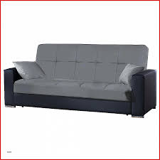 canapé chesterfield angle canapé d angle convertible en solde best of canapé chesterfield