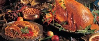 thanksgiving weekend in the laurel highlands