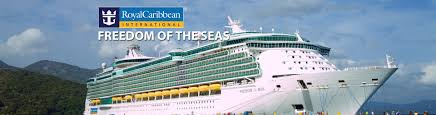 Royal Caribbean Harmony Of The Seas by Royal Caribbean U0027s Freedom Of The Seas Cruise Ship 2017 And 2018