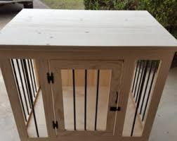 dog kennel stain finish dog furniture dog crate dog bed