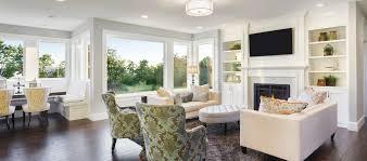 home design jobs ottawa home additions ottawa dazé enterprises inc