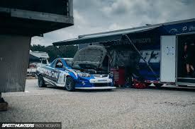 lexus championship atlanta just the cars of fd atlanta speedhunters