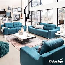 IDdesign Modern Home Furniture Store In Dubai  Abu Dhabi - Home decor sofa designs