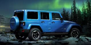 wrangler jeep green wrangler autobrava jeep