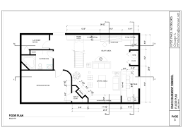 finished basement layout ideas home design inspirations