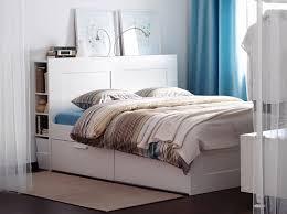 chambre brimnes tête de lit ikea 12 magnifiques exemples 12 photos