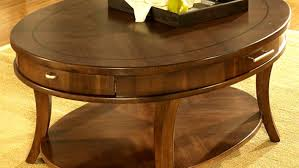 uncategorized enchanting queen anne coffee tables for small home