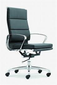 Comfortable Accent Chair Most Comfortable Accent Chairs Alleyesonscreen Me