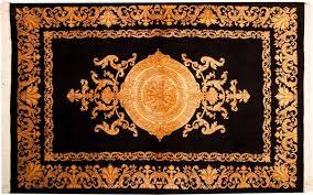 galerie teppich teppich galerie royal with teppich galerie top bilder der firma