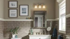 bathroom light fixtures choose the best for you