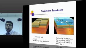 workshop design of structures for earthquake loadings youtube