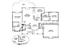 handicap guest house plans house interior